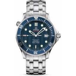 Omega Seamaster 300 M Chronometer 2220.80.00