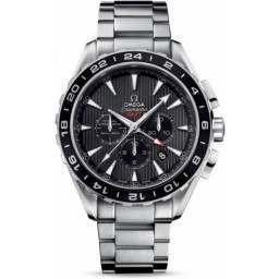 Omega Seamaster Aqua Terra Chronograph 231.10.44.52.06.001
