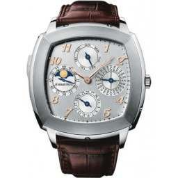 Audemars Piguet Tradition Perpetual Repeater 26052BC.OO.D092CR.01
