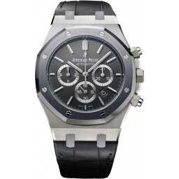 Audemars Piguet Royal Oak Leo Messi 26325TS.OO.D005CR.01