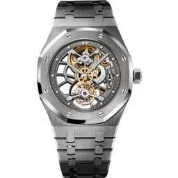 Audemars Piguet Royal Oak Tourbillon 26511PT.OO.1220PT.01