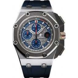 Audemars Piguet Royal Oak Offshore Chronograph 26568PM.OO.A021CA.01