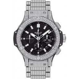Hublot Big Bang 301.SX.1170.SX.3704