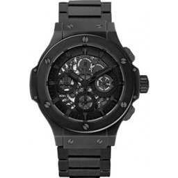 Hublot Big Bang 311.CI.1110.CI