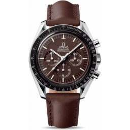 Omega Speedmaster Professional Moonwatch 311.32.42.30.13.001