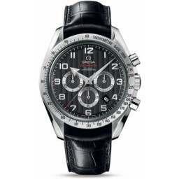 Omega Speedmaster Broad Arrow Chronometer 321.13.44.50.01.001