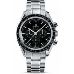 Omega Speedmaster Professional Moonwatch 3573.50.00