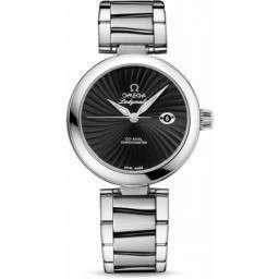 Omega De Ville Ladymatic Chronometer 425.30.34.20.01.001