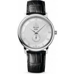 Omega De Ville Prestige Chronometer 4813.30.01