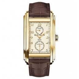 Patek Philippe Grand Complications 5101J-001