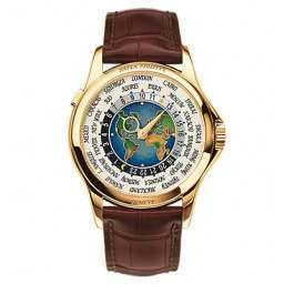 Patek Philippe Complication 5131J-001