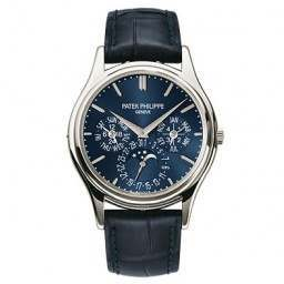 Patek Philippe Grand Complications 5140P-001