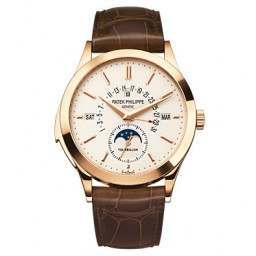 Patek Philippe Grand Complications 5216R-001