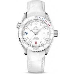 Omega Specialities Olympic Collection Sochi 2014 522.33.38.20.04.001