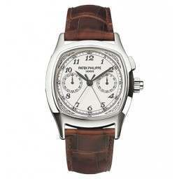 Patek Philippe Grand Complications 5950A-001