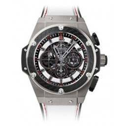 Hublot King Power 710.ZM.1123.NR.FJP11
