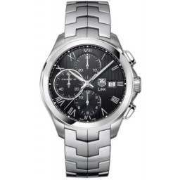 Tag Heuer Link Chronograph CAT2012.BA0952