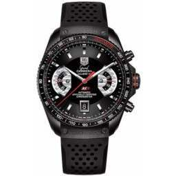 Tag Heuer Grand Carrera RS2 Chronograph CAV518B.FT6016