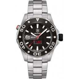Tag Heuer Aquaracer 500M WAJ2118.BA0870