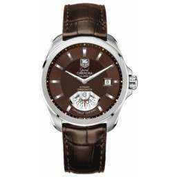 Tag Heuer Grand Carrera RS WAV511C.FC6230