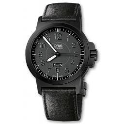 Oris BC3 Advanced Day Date 01 735 7641 4764-07 5 22 56B