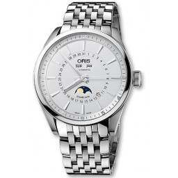 Oris Artix Complication 01 915 7643 4051-07 8 21 80