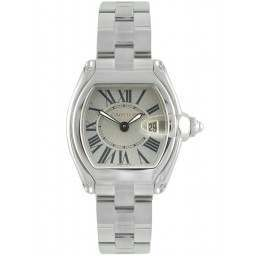 Cartier Roadster Small Quartz W62016V3