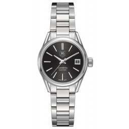 TAG Heuer Carrera Caliber 9 Automatic WAR2410.BA0770