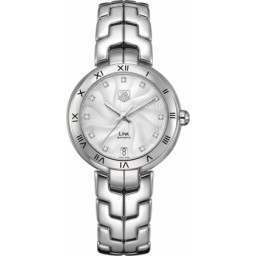 TAG Heuer Link Automatic WAT2311.BA0956