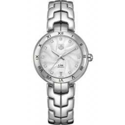 TAG Heuer Link Automatic WAT2315.BA0956