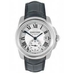 Cartier Calibre De Cartier Automatic WSCA0003