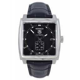 Tag Heuer Monaco Automatic WW2110.FC6177