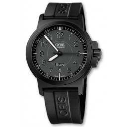 Oris BC3 Advanced Day Date 01 735 7641 4764-07 4 22 05B