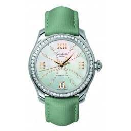 Glashutte Original Lady Serenade 39-22-12-22-44