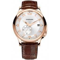 Chopard L.U.C Twist 161888-5007