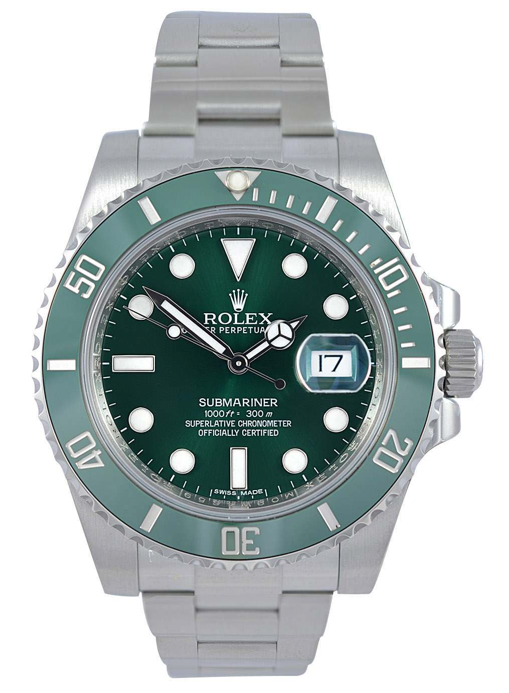 buy automatic oyster online lk shop index warranty rolex mariner choice roxel submariner perpetual aaa grade men k watch s watches srilanka blue year sub my silver