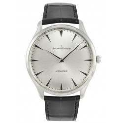 Jaeger-LeCoultre Master Ultra Thin 41 133.84.21