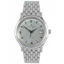 Jaeger-LeCoultre Master Control Automatic 140.8.89