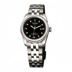 Tudor Glamour Date 31mm 53000