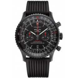 Breitling Navitimer 01 46mm Automatic Chronograph MB012822.BE51.252S