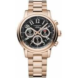 Chopard Mille Miglia Chronograph 151274-5002