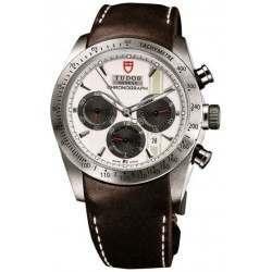 Tudor Fastrider Chronograph Watch 42000
