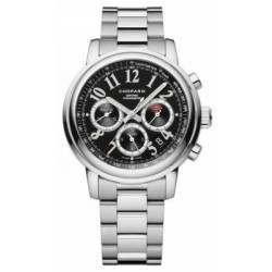 Chopard Mille Miglia Chronograph 158511-3002