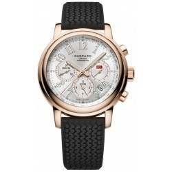 Chopard Mille Miglia Chronograph 161274-5004