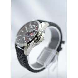 Chopard Mille Miglia Gran Turismo XL Power Reserve 168457-3005