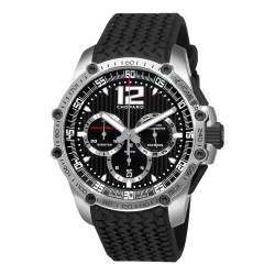 Chopard Classic Racing Superfast 168523-3001