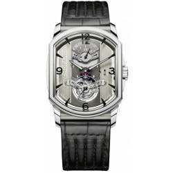 Chopard L.U.C Engine One Tourbillon Limited Edition 168526-3001