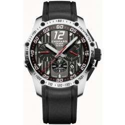 Chopard Classic Racing Superfast Chrono 168535-3001