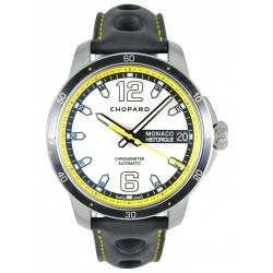 Chopard Grand Prix de Monaco Historique Automatic 168568-3001
