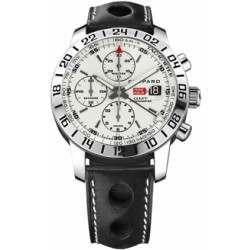 Chopard Mille Miglia GMT Chronograph 168992-3003
